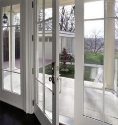 roto r45 k 11 14 114x140 okno designo obrotowe pvc krak w oferta nr 70120. Black Bedroom Furniture Sets. Home Design Ideas